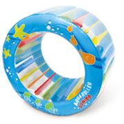 Poolmaster Jr. Roller Water Wheel