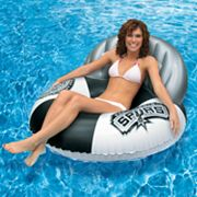 San Antonio Spurs Luxury Drifter Pool Float