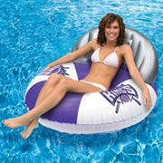 Sacramento Kings Luxury Drifter Pool Float