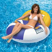 Phoenix Suns Luxury Drifter Pool Float