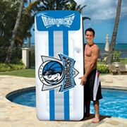 Dallas Mavericks Pool Float