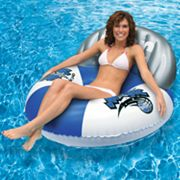 Orlando Magic Luxury Drifter Pool Float