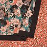 Makers Collective Teresa Chan Leopard Hero Quilt Set with Shams