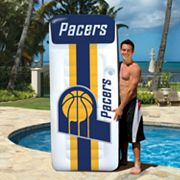 Indiana Pacers Pool Float