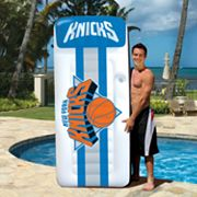 New York Knicks Pool Float