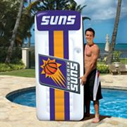 Phoenix Suns Pool Float