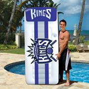 Sacramento Kings Pool Float