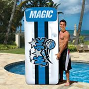Orlando Magic Pool Float