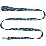 Little Earth Philadelphia Eagles 60'' Pet Leash