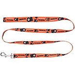 Little Earth Philadelphia Flyers 60'' Pet Leash