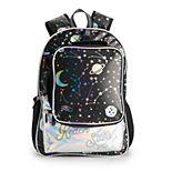 """Fashion 17"""" Backpack & Lunch Bag Set"""