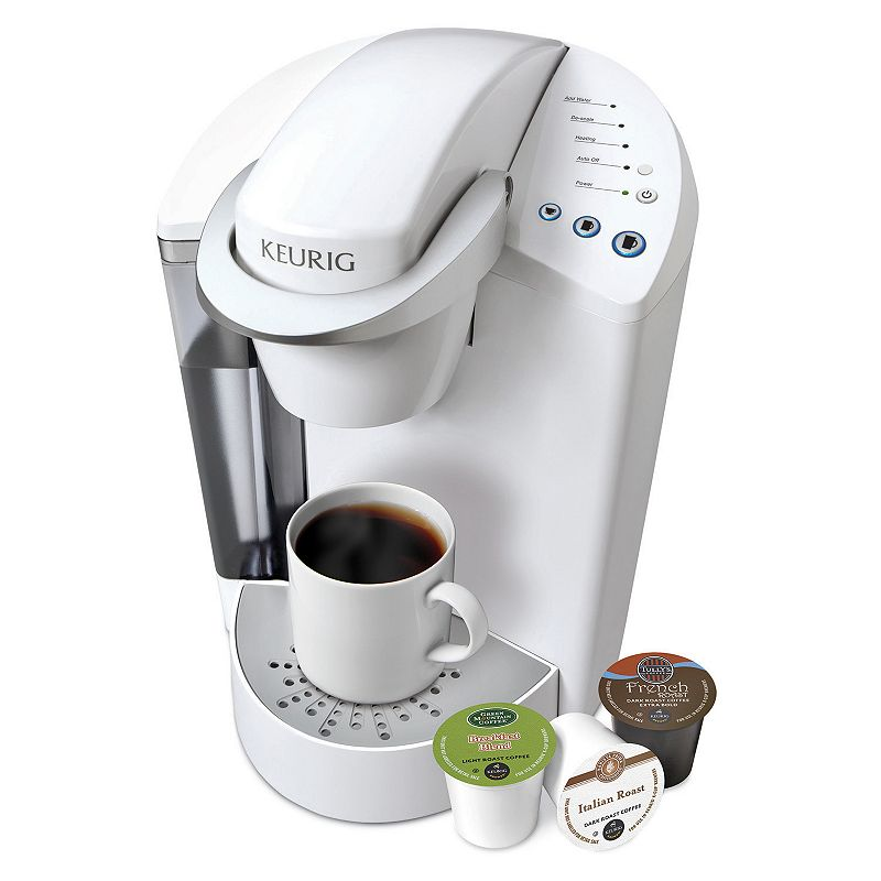 8 Cup Coffee Maker | Kohl's