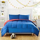 Urban Playground Peyton Comforter Set with Shams