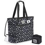 Mobile Dog Gear Dog Essentials Tote Bag