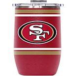 ORCA San Francisco 49ers 12oz. Vino Logo Tumbler