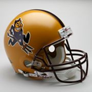 Riddell Arizona State Sun Devils Collectible On-Field Helmet