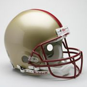 Riddell Boston College Eagles Collectible On-Field Helmet