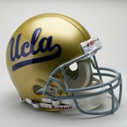 Riddell UCLA Bruins Collectible On-Field Helmet