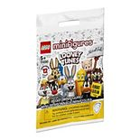 LEGO Minifigures Looney Tunes 71030 LEGO Set (1 of 12 to Collect)