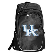 Nike Kentucky Wildcats Backpack