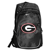 Nike Georgia Bulldogs Backpack