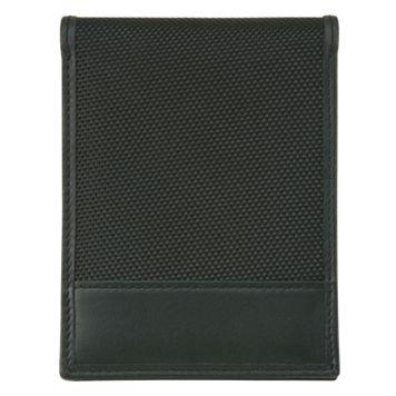 Travelon RFID-Blocking Wallet