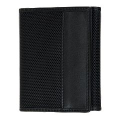 Travelon RFID-Blocking Trifold Wallet