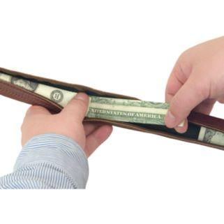 Travelon Money Belt