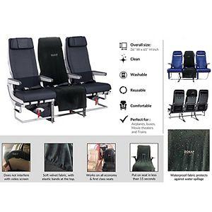 Dukap Germless Multi-Purpose Travel Seat Cover