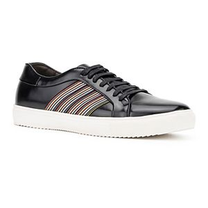 Xray Rubert Men's Sneakers
