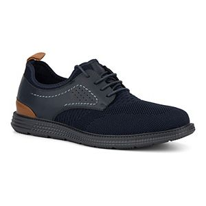 Xray Jermaine Men's Shoes