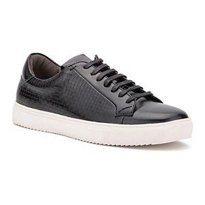 Xray Philly Men's Sneakers