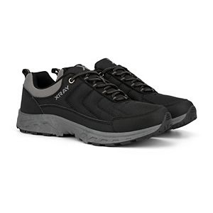 Xray Flex Men's Athletic Sneakers