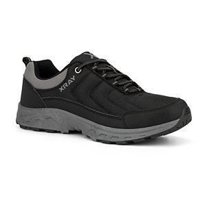 Xray Flex Men's Athletic Sneakers