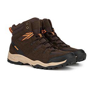 Xray Throg Men's Hiking Boots
