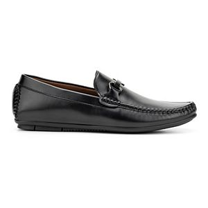Xray Hugoh Men's Loafers
