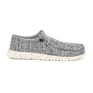 Xray Kert Men's Loafers