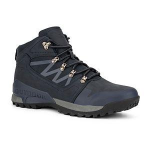 Xray Voltex Men's Hiking Boots