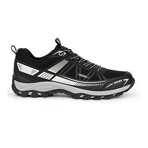 Xray Streek Men's Athletic Sneakers