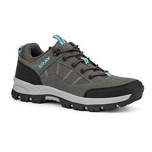 Xray Roldan Men's Sneakers
