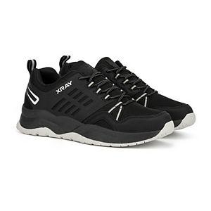 Xray Nevon Men's Athletic Sneakers