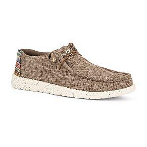 Xray Pixon Men's Loafers