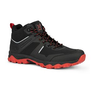 Xray Foxy Men's Hiking Shoes