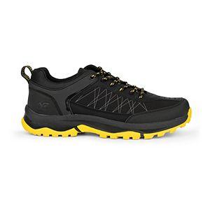 Xray Crane Men's Athletic Sneakers
