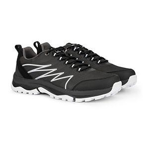 Xray Dezzi Men's Athletic Sneakers