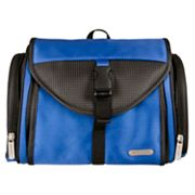 Travelon Toiletry Kit