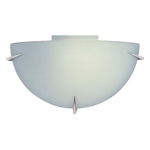 Nick Ii Wall Sconce