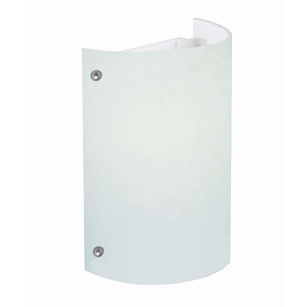 Davio I Fluorescent Wall Sconce