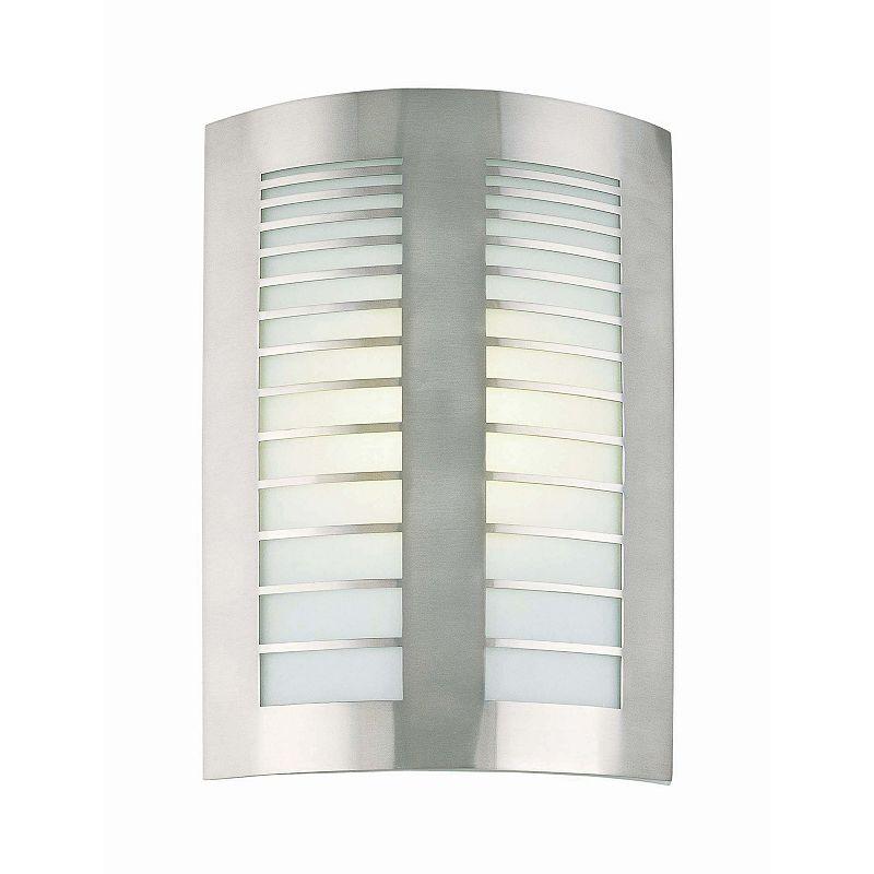 Wall Sconces Kohls : Sleek Lighting Kohl s
