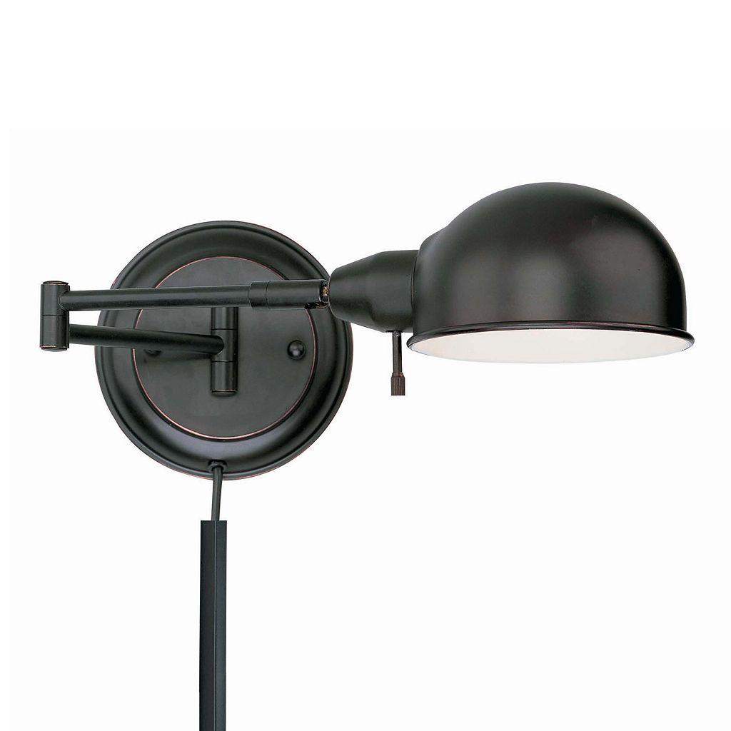 Rizzo Wall Lamp